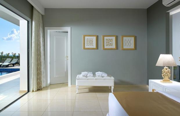 фото Anemos Luxury Grand Resort изображение №86