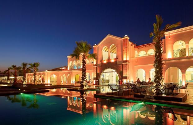 фотографии Anemos Luxury Grand Resort изображение №84