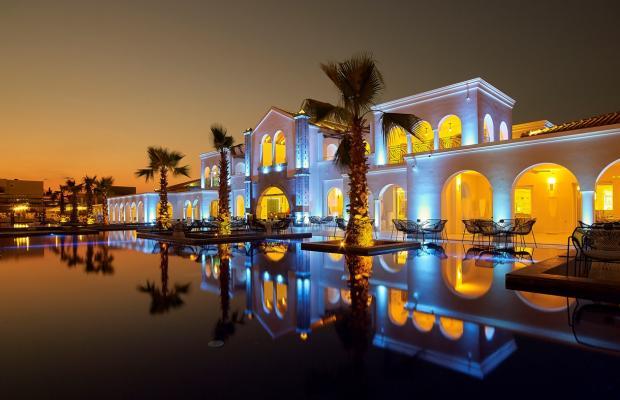фото Anemos Luxury Grand Resort изображение №82
