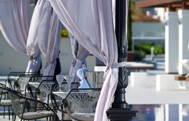 фотографии Anemos Luxury Grand Resort изображение №64