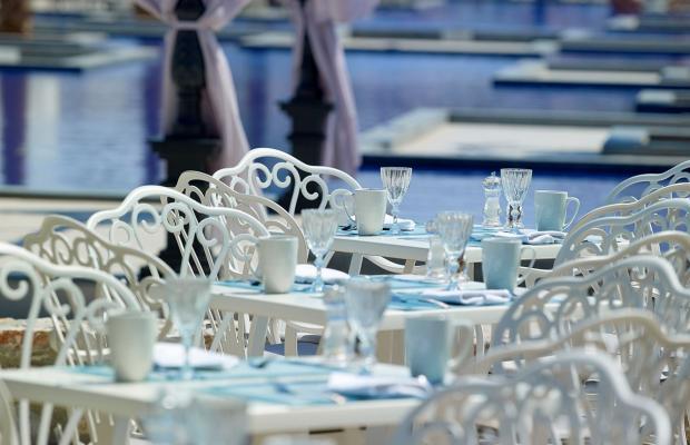 фото Anemos Luxury Grand Resort изображение №54
