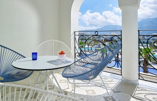 фото Anemos Luxury Grand Resort изображение №22