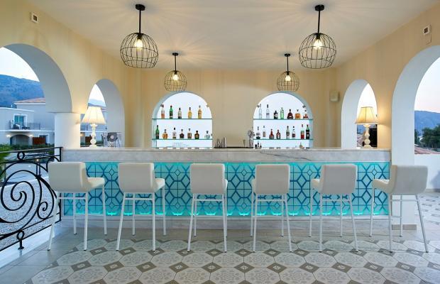 фотографии Anemos Luxury Grand Resort изображение №20