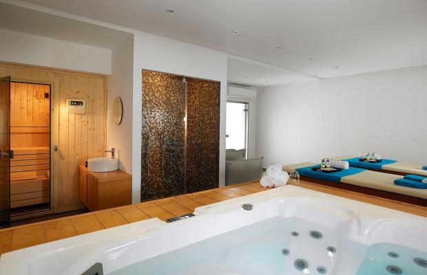 фотографии Anemos Luxury Grand Resort изображение №16