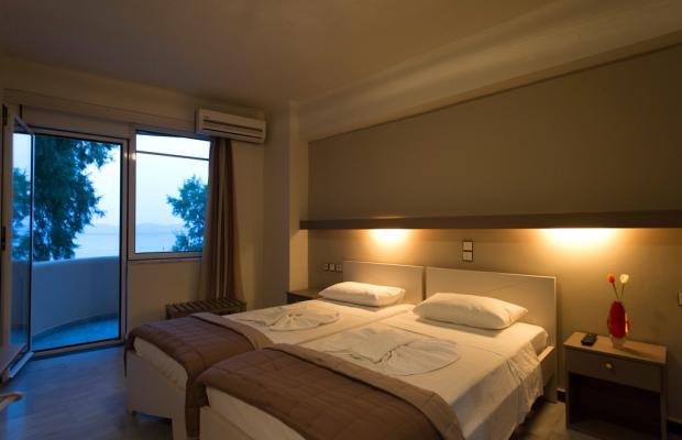 фото Seafalios Apartments изображение №22