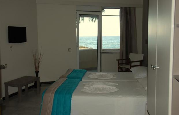 фото Seafalios Apartments изображение №6