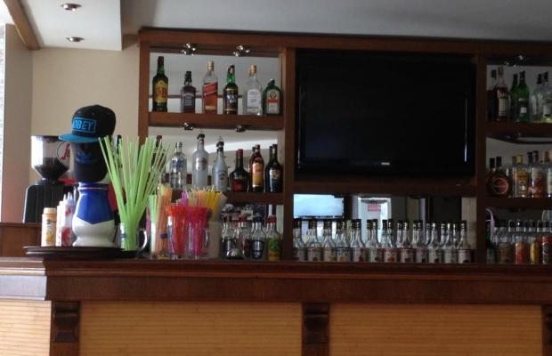 фотографии отеля Yuvam изображение №7