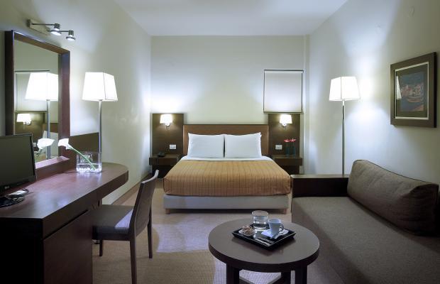 фото отеля Irida изображение №29