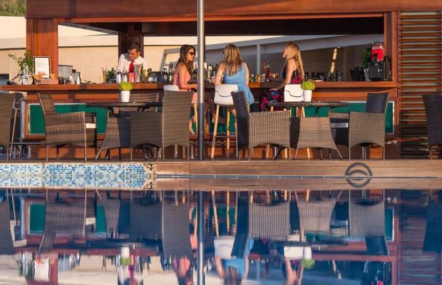 фото отеля Cretan Dream Royal изображение №85