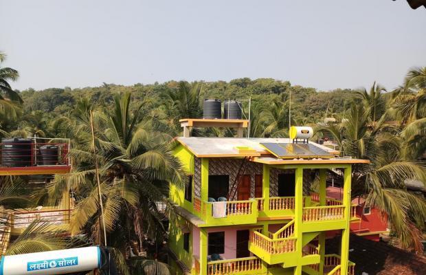 фото отеля Prima изображение №1