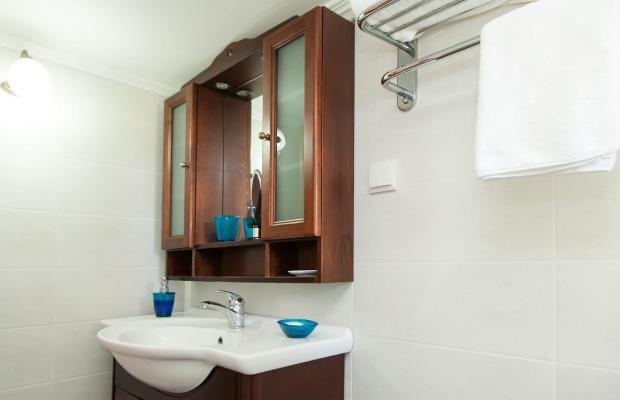 фото Ismini Apartments изображение №34