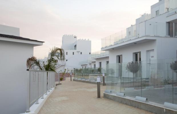 фото отеля High View Gardens изображение №13