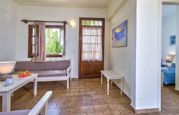 фото отеля Alianthos Suites изображение №25