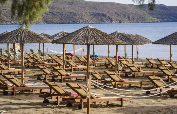 фото Amalthia Beach Resort изображение №6