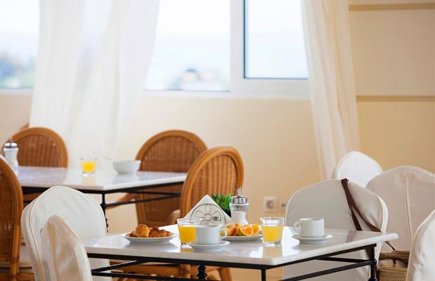фото отеля Kastalia Village & Saint Nikolas изображение №53