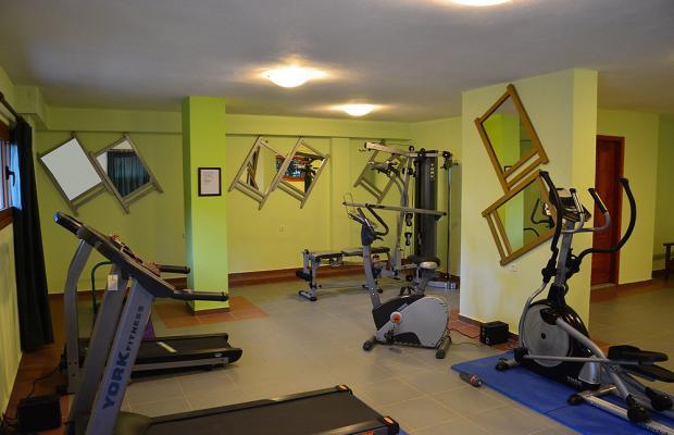 фотографии отеля Kastalia Village & Saint Nikolas изображение №47