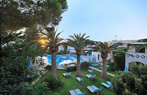 фото отеля Kastalia Village & Saint Nikolas изображение №29
