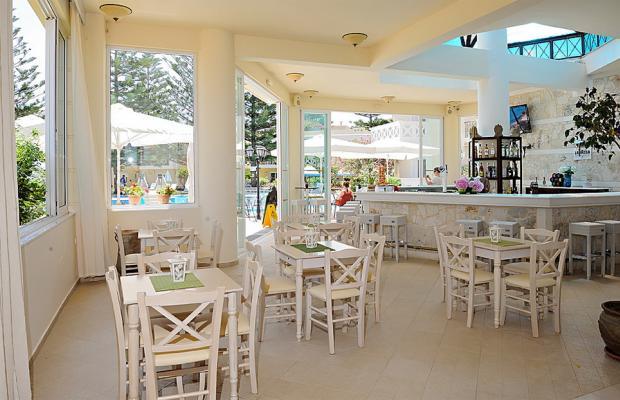 фото отеля Kastalia Village & Saint Nikolas изображение №9