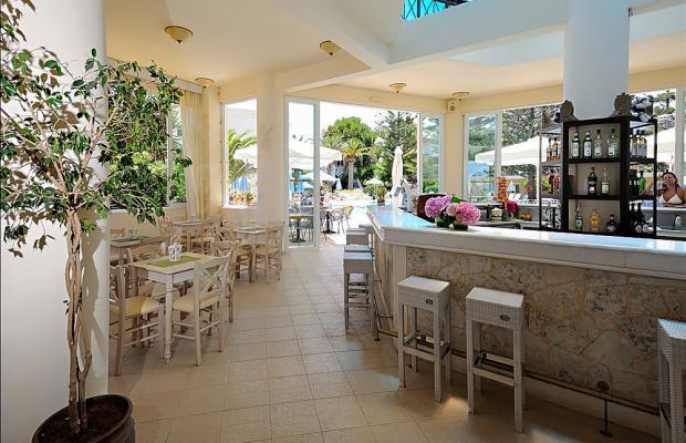 фотографии отеля Kastalia Village & Saint Nikolas изображение №7