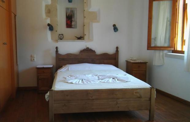 фото отеля Patriko Traditional Residences изображение №5