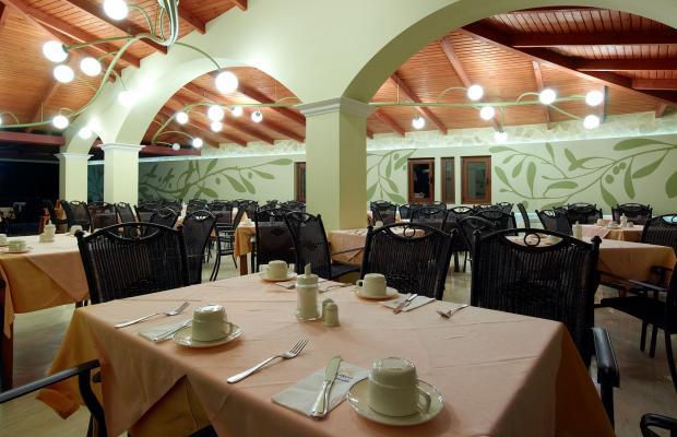 фото отеля Eliros Mare Hotel (ex. Eliros Beach Hotel) изображение №9