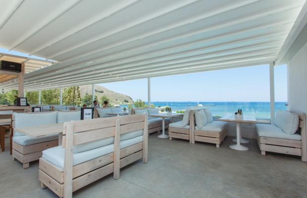 фото Georgioupolis Beach изображение №14