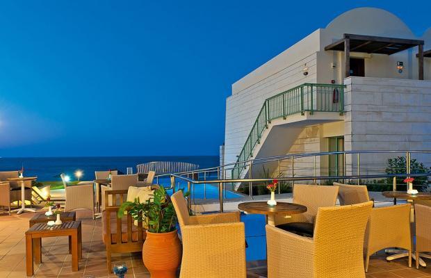 фотографии отеля Grand Bay Beach Resort изображение №27