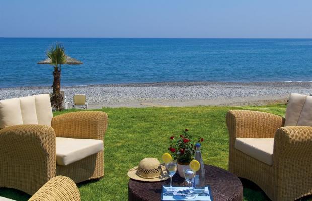 фотографии Grand Bay Beach Resort изображение №20