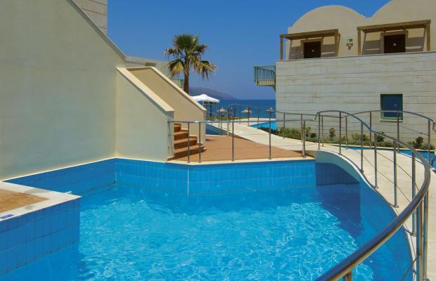 фото отеля Grand Bay Beach Resort изображение №17
