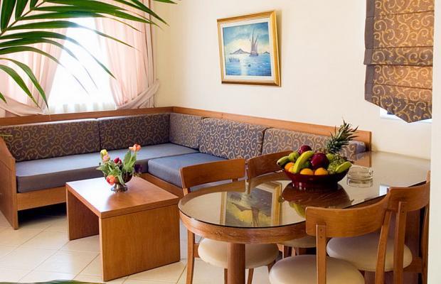 фото Mike Hotel & Apartments изображение №38