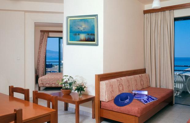 фотографии отеля Mike Hotel & Apartments изображение №15