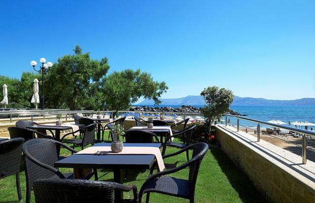 фото отеля Molos Bay изображение №29