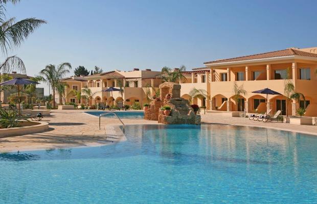 фото отеля Aphrodite Sands Resort изображение №1