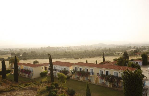 фото отеля Akamanthea Holiday Village изображение №9