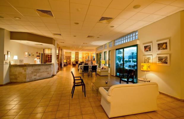 фотографии Natura Beach Hotel And Villas изображение №32