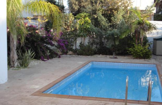 фото отеля Villa Artemis изображение №17