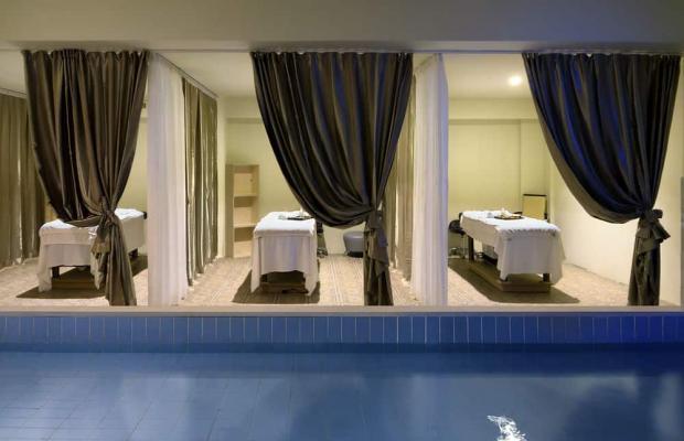 фотографии отеля Cretan Pearl Resort & Spa (ex. Perle Resort & Health Spa Marine) изображение №55