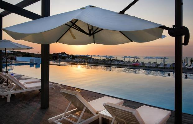 фотографии Cretan Pearl Resort & Spa (ex. Perle Resort & Health Spa Marine) изображение №48