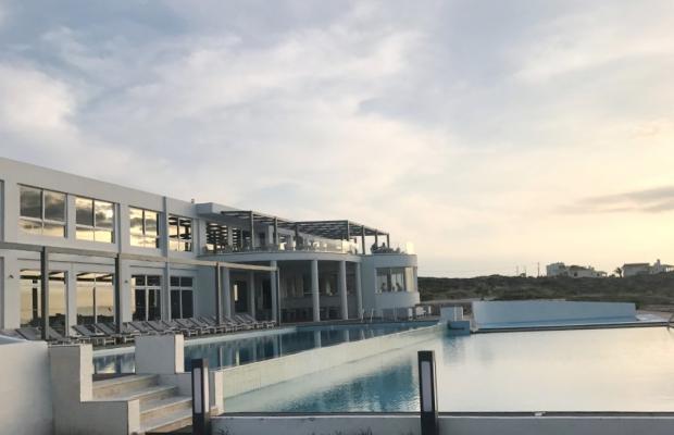 фотографии отеля Cretan Pearl Resort & Spa (ex. Perle Resort & Health Spa Marine) изображение №15