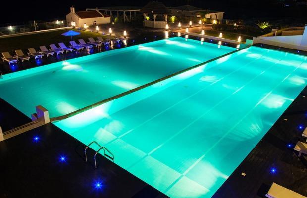 фото Cretan Pearl Resort & Spa (ex. Perle Resort & Health Spa Marine) изображение №10