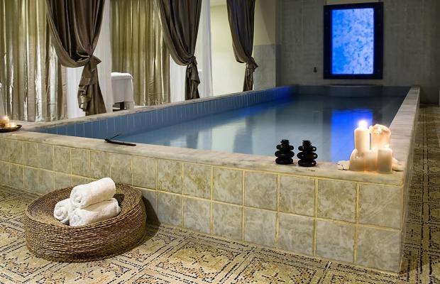 фотографии отеля Cretan Pearl Resort & Spa (ex. Perle Resort & Health Spa Marine) изображение №7
