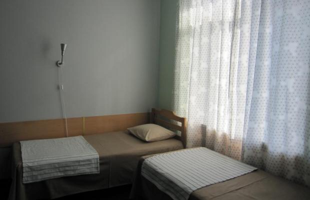 фотографии отеля Жёлтый Дом (Zheltyj Dom) изображение №15