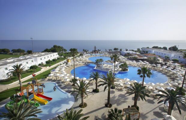 фото отеля Louis Creta Princess изображение №1