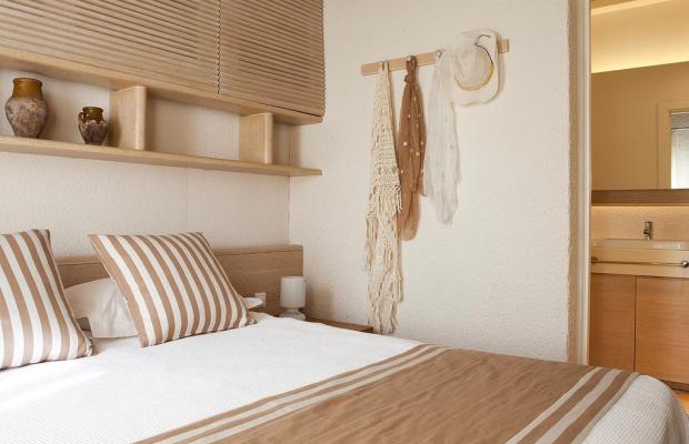 фото Dionysos Hotel изображение №30