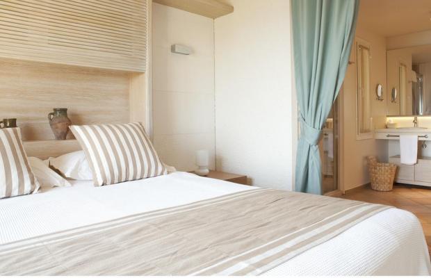 фото отеля Dionysos Hotel изображение №5