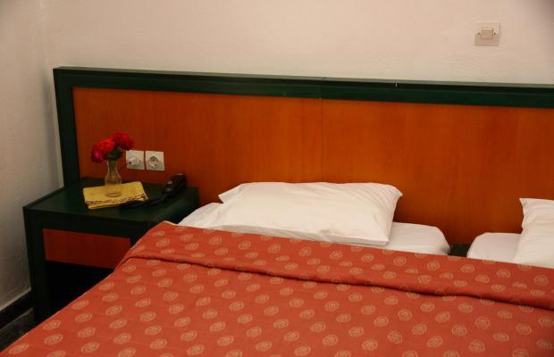 фото отеля Sandy Beach Hotel Georgioupolis (ex. Akti Manos) изображение №21