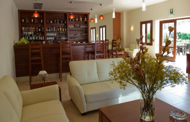 фотографии отеля Syia изображение №19