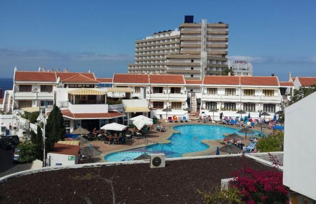 фотографии отеля Club Olympus изображение №23