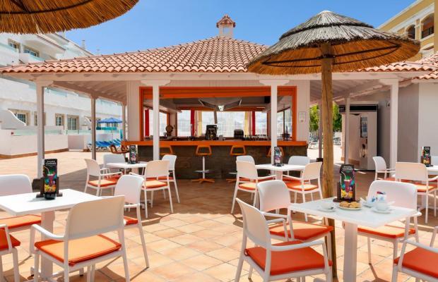 фотографии Playa Real (ex. Ocean Resort) изображение №16