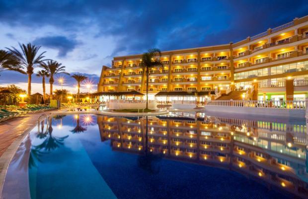 фото Playa Real (ex. Ocean Resort) изображение №2